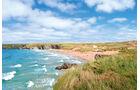 Thema des Monats: Cornwall