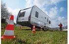 Vergleichstest: Rangierantriebe, CAR, 06/2012