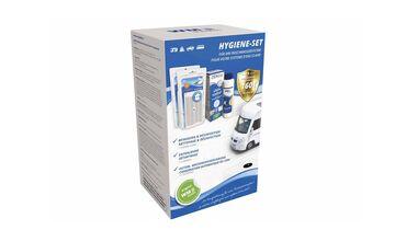 WM Aquatec Hygiene-Set (2020)