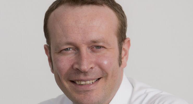 Zum 1. April 2013 wurde Herr Christoph Steinhagen (38) in die Geschäftsführung von Movera berufen.