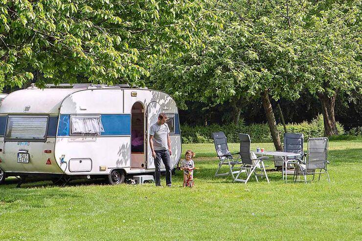 wilk wohnwagen und caravans wilk kaufen und verkaufen. Black Bedroom Furniture Sets. Home Design Ideas
