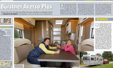 zuladung im wohnwagen wie viel zuladung braucht ein. Black Bedroom Furniture Sets. Home Design Ideas