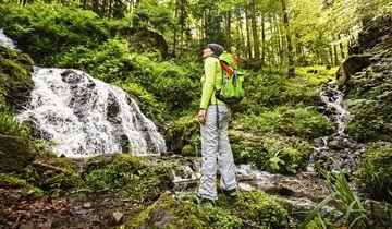 schwarzwald reisetipps